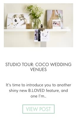 coco-wedding-venues-bloved-features-writer-001