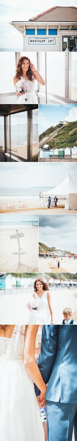 wedding-venues-in-dorset-beach-weddings-bournemouth-002
