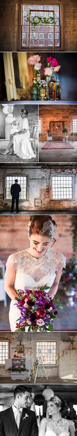 derby-wedding-venue-the-west-mill-industrial-wedding-venue-coco-wedding-venues-002