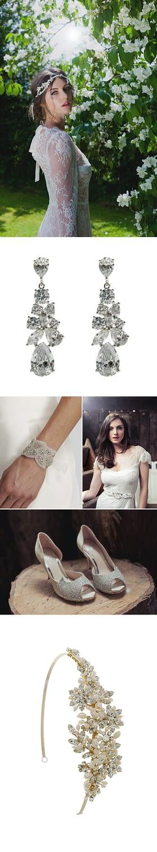 bridal-accessories-online-retailer-liberty-in-love-coco-wedding-venues-003