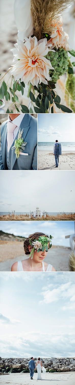 beach-wedding-inspiration-charlotte-bryer-ash-coco-wedding-venues-layer-2