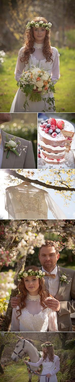 devon-wedding-venue-ever-after-dartmoor-eco-luxe-wedding-inspiration-freckle-photography-coco-wedding-venues-layer-1