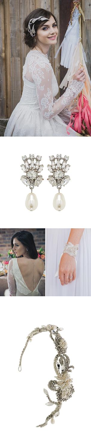 bridal-accessories-online-retailer-liberty-in-love-coco-wedding-venues-001
