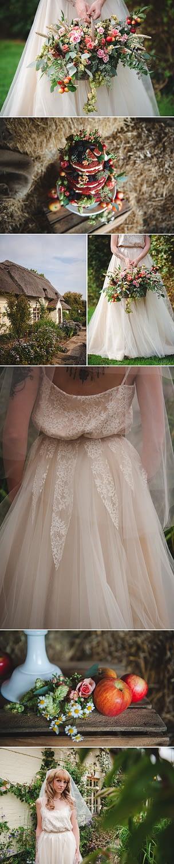 kent-wedding-venue-wedding-inspiration-the-maid-of-kent-heline-bekker-photography-coco-wedding-venues-001