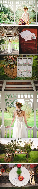 kent-wedding-venue-wedding-inspiration-the-maid-of-kent-heline-bekker-photography-coco-wedding-venues-004