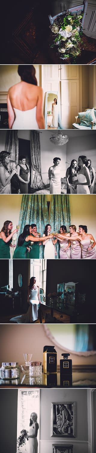 rustic-real-wedding-inspiration-narborough-hall-gardens-coco-wedding-venues-rob-dodsworth-photography-003