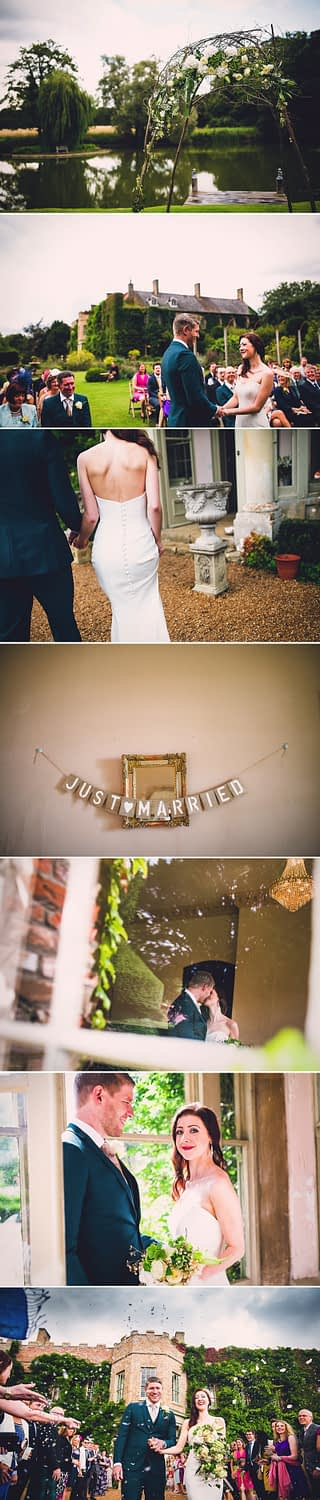 rustic-real-wedding-inspiration-narborough-hall-gardens-coco-wedding-venues-rob-dodsworth-photography-004