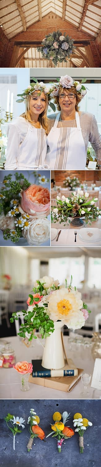 wedding-florists-passion-for-flowers-coco-wedding-venues-002