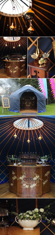 coco-wedding-venues-wedding-yurts-the-practical-guide-to-hiring-wedding-yurts-2