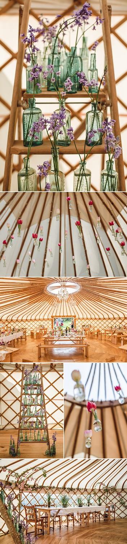 coco-wedding-venues-wedding-yurts-the-practical-guide-to-hiring-wedding-yurts-4