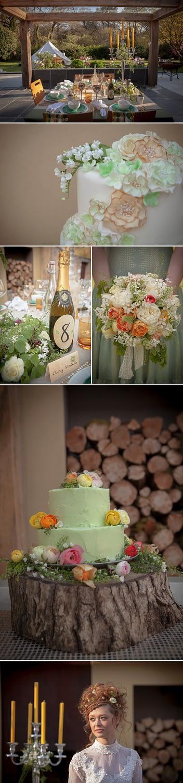 devon-wedding-venue-ever-after-dartmoor-eco-luxe-wedding-inspiration-freckle-photography-coco-wedding-venues-layer-3