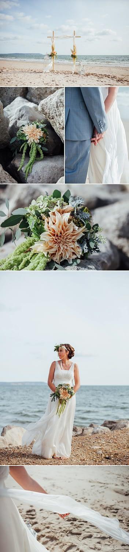 beach-wedding-inspiration-charlotte-bryer-ash-coco-wedding-venues-layer-1