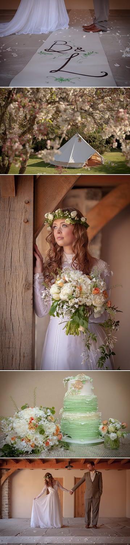 devon-wedding-venue-ever-after-dartmoor-eco-luxe-wedding-inspiration-freckle-photography-coco-wedding-venues-layer-2