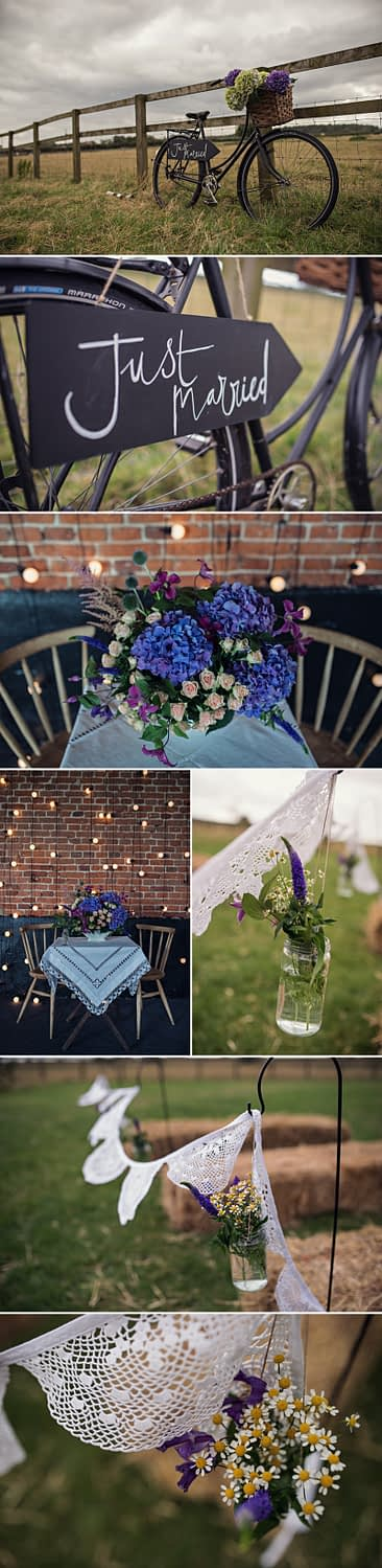 14-rustic-wedding-styling-tips-coco-wedding-venues-godwick-great-barn-summer-love-photography-layer-1