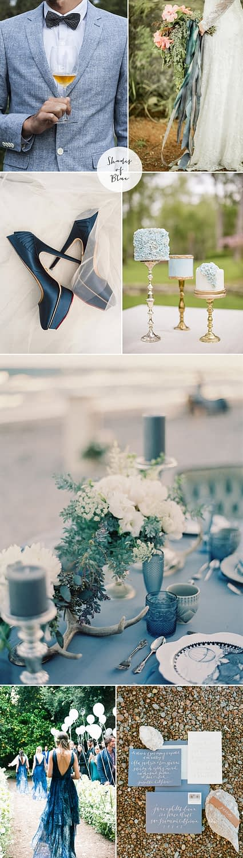 wedding-trends-2015-coco-wedding-venues-002