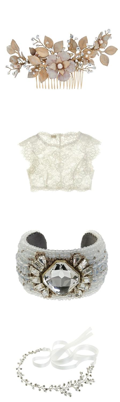 bridal-accessories-online-retailer-liberty-in-love-coco-wedding-venues-002