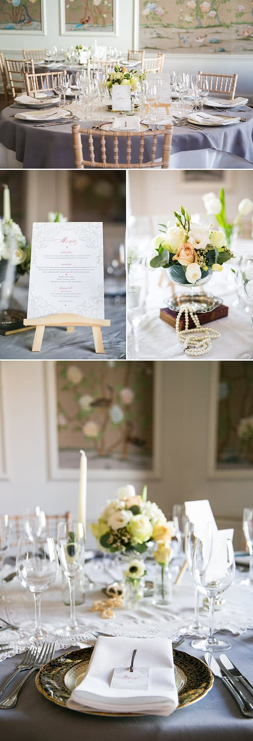10-top-tips-for-the-perfect-wedding-breakfast-coco-wedding-venues-the-george-in-rye-anneli-marinovich-photography-1