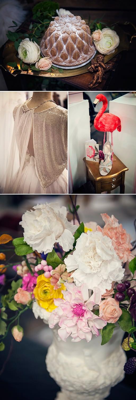 a-guide-to-wedding-fairs-wedding-planning-coco-wedding-venues-007