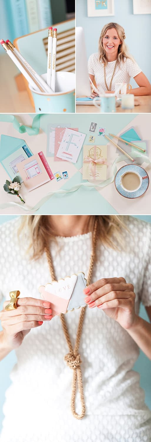 luxury-wedding-stationery-paperknots-loved-by-coco-wedding-venues-001