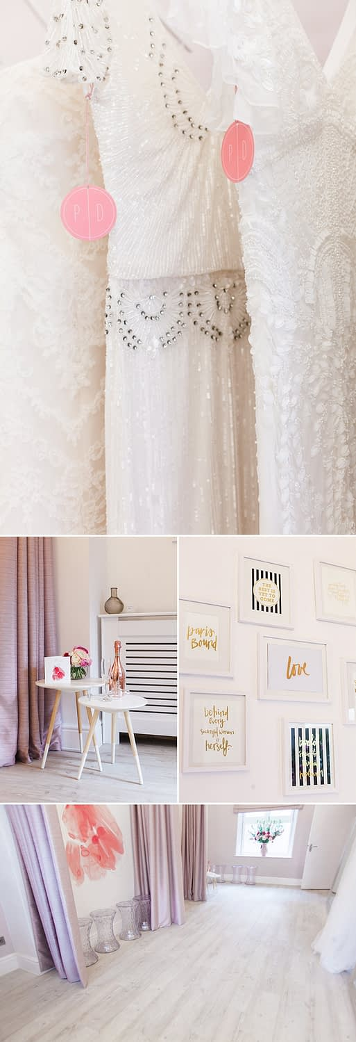 wedding-dress-shopping-tips-perfect-day-bride-002