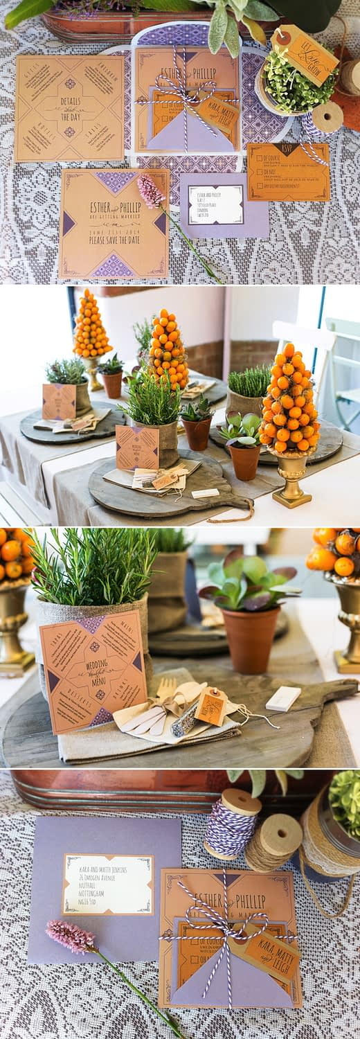 luxury-wedding-stationery-paperknots-loved-by-coco-wedding-venues-005