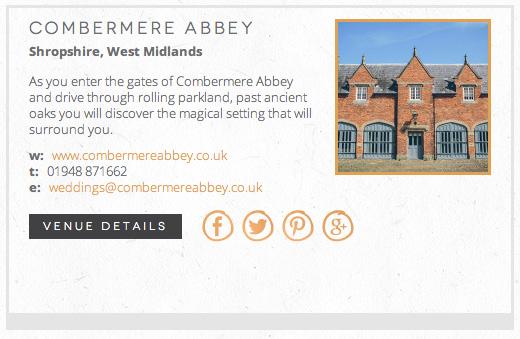 shropshire-wedding-venue-comberemere-abbey-coco-wedding-venues-tile
