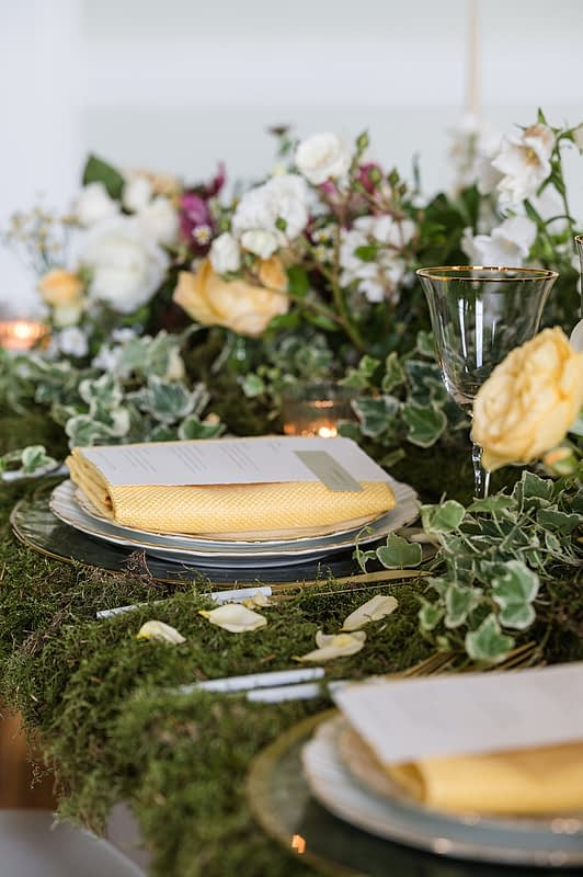 """Image by <a class=""""text-taupe-100"""" href=""""https://www.sarahvivienne.co.uk"""" target=""""_blank"""">Sarah Vivienne Photography</a>."""