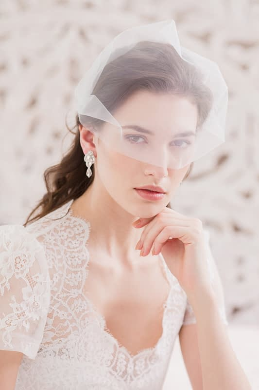 """Photography and Styling by <a class=""""text-taupe-100"""" href=""""http://www.goochandgawler.com"""" target=""""_blank"""">Gooch & Gawler</a>."""