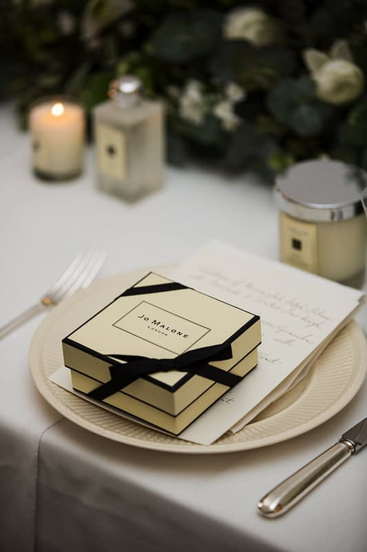 """Image courtesy of <a class=""""text-taupe-100"""" href=""""http://www.jomalone.co.uk"""" target=""""_blank"""">Jo Malone London</a>."""
