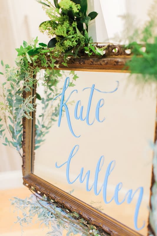"""Image by <a class=""""text-taupe-100"""" href=""""http://www.bowtieandbellephotography.co.uk"""" target=""""_blank"""">Bowtie & Belle Photography</a>."""