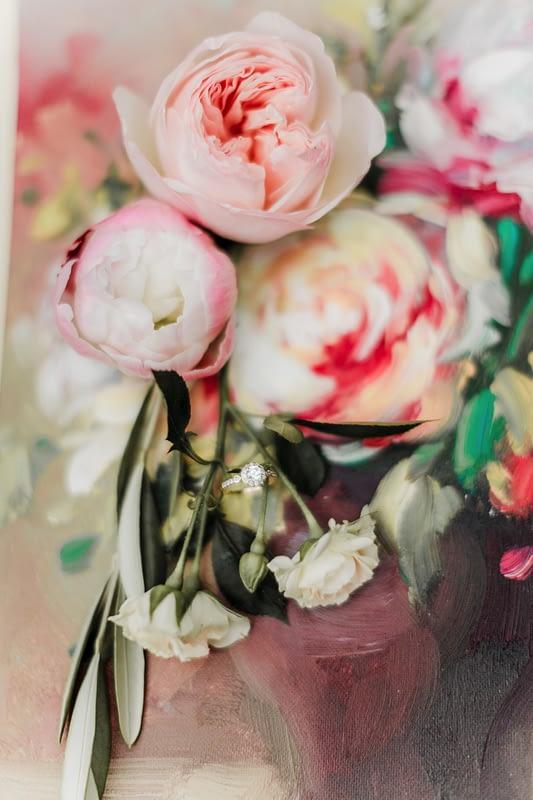 """Image by <a class=""""text-taupe-100"""" href=""""http://www.naomikenton.com/"""" target=""""_blank"""">Naomi Kenton</a>."""