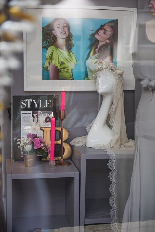 "Image by <a class=""text-taupe-100"" href=""http://juliemichaelsen.com"" target=""_blank"">Julie Michaelsen Photography</a>."