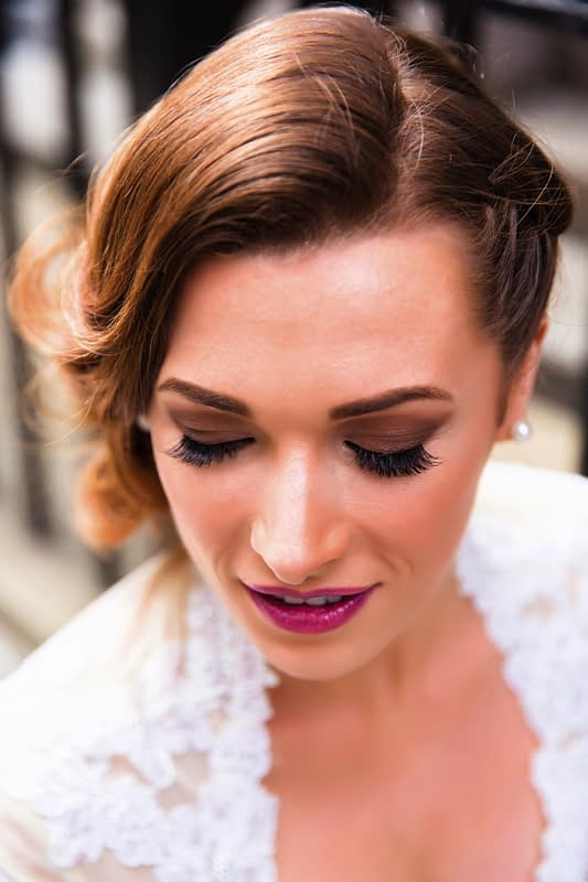 """Image by <a class=""""text-taupe-100"""" href=""""http://rupaphotographyweddings.co.uk"""" target=""""_blank"""">Rupa Photography Studio</a>."""