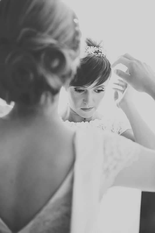 "Image by <a class=""text-taupe-100"" href=""http://www.bennicarolweddingphotography.com"" target=""_blank"">Benni Carol Photography</a>."