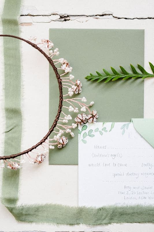 """Image by <a class=""""text-taupe-100"""" href=""""http://www.lydiastampsphotography.com"""" target=""""_blank"""">Lydia Stamps Photography</a>."""