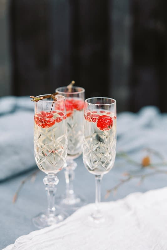 """Image by <a class=""""text-taupe-100"""" href=""""http://www.lucydavenport.co.uk"""" target=""""_blank"""">Lucy Davenport Photography</a> via <a class=""""text-taupe-100"""" href=""""http://www.indulgenceboutiquehospitality.co.uk"""" target=""""_blank"""">Indulgence Boutique Hospitality</a>."""