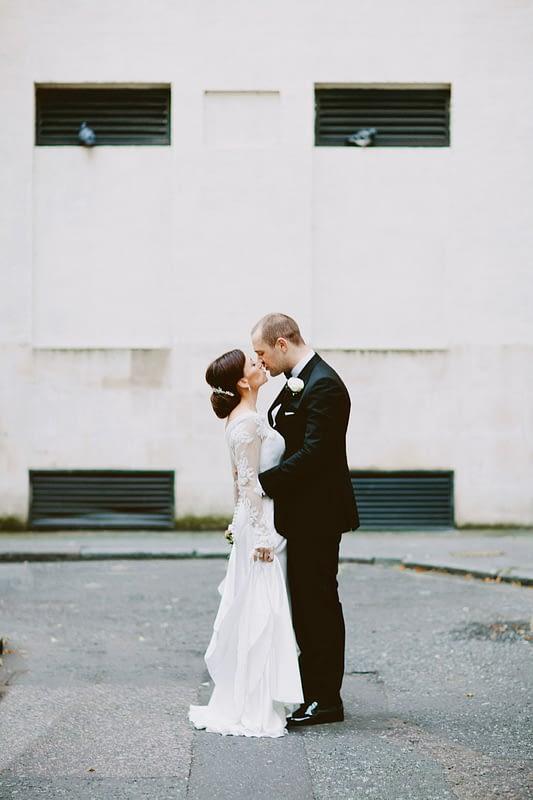 "Image by <a class=""text-taupe-100"" href=""http://davidjenkinsphotography.com"" target=""_blank"">David Jenkins</a>."