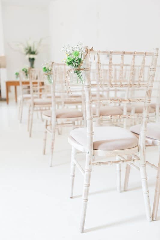 """Image by <a class=""""text-taupe-100"""" href=""""http://www.melissabeattie.com"""" target=""""_blank"""">Melissa Beattie</a> at <a class=""""text-taupe-100"""" href=""""http://cocoweddingvenues.co.uk/coco_listing/brinkburn-northumberland/"""" target=""""_blank"""">Brinkburn Northumberland</a>."""