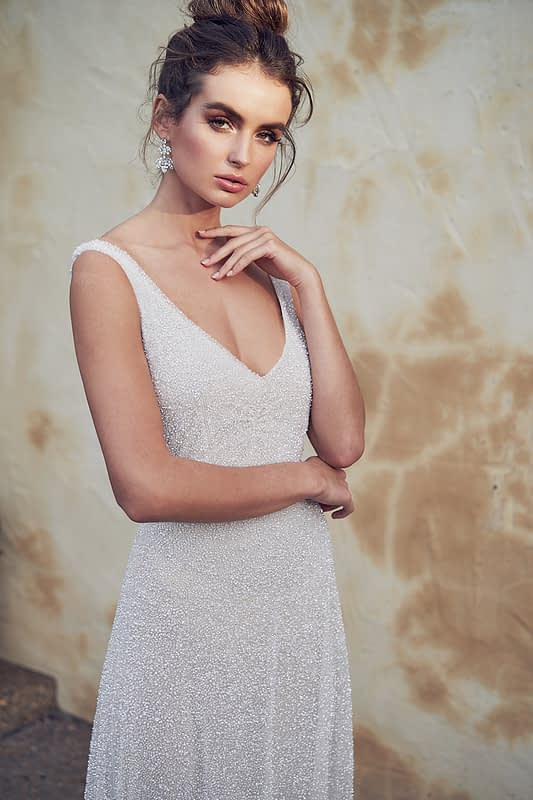 """Image by <a class=""""text-taupe-100"""" href=""""http://www.lostinlovephotography.com"""" target=""""_blank"""">Lost in Love Photography</a>."""