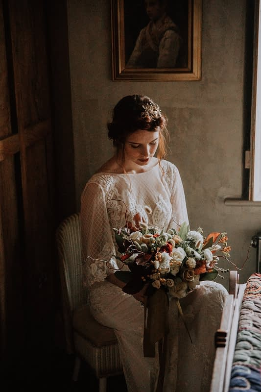 """Image by <a class=""""text-taupe-100"""" href=""""http://www.siobhanamyphotography.com"""" target=""""_blank"""">Siobhan Amy Photography</a>."""