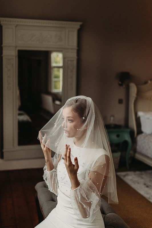 "Image by <a class=""text-taupe-100"" href=""https://joseygrace.com"" target=""_blank"">Josey Grace Photography</a>."