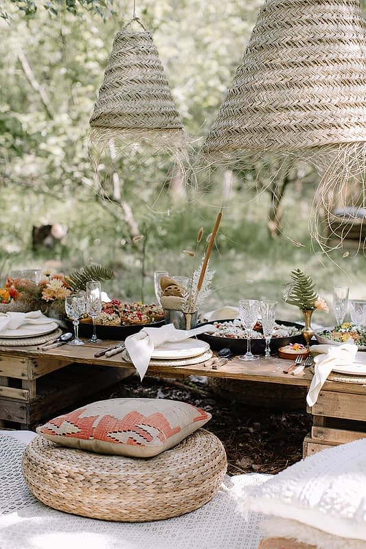 """Image by <a class=""""text-taupe-100"""" href=""""http://www.rebeccagoddardphotography.com"""" target=""""_blank"""">Rebecca Goddard Photography</a>."""
