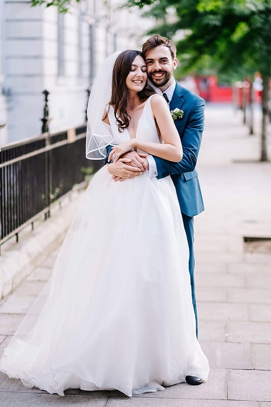 """Image by <a class=""""text-taupe-100"""" href=""""http://kristianlevenphotography.co.uk"""" target=""""_blank"""">Kristian Leven</a>."""