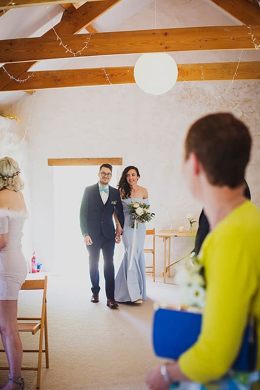 """Image by <a class=""""text-taupe-100"""" href=""""https://www.heatherbirniephotography.co.uk"""" target=""""_blank"""">Heather Birnie</a>."""
