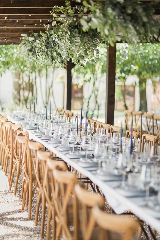 """Image by <a class=""""text-taupe-100"""" href=""""http://www.katylunsford.com"""" target=""""_blank"""">Katy Lunsford Photography</a>."""