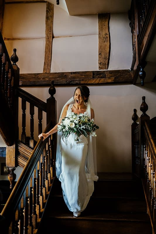 """Image by <a class=""""text-taupe-100"""" href=""""http://www.edgodden.co.uk"""" target=""""_blank"""">Ed Godden Photography</a>."""