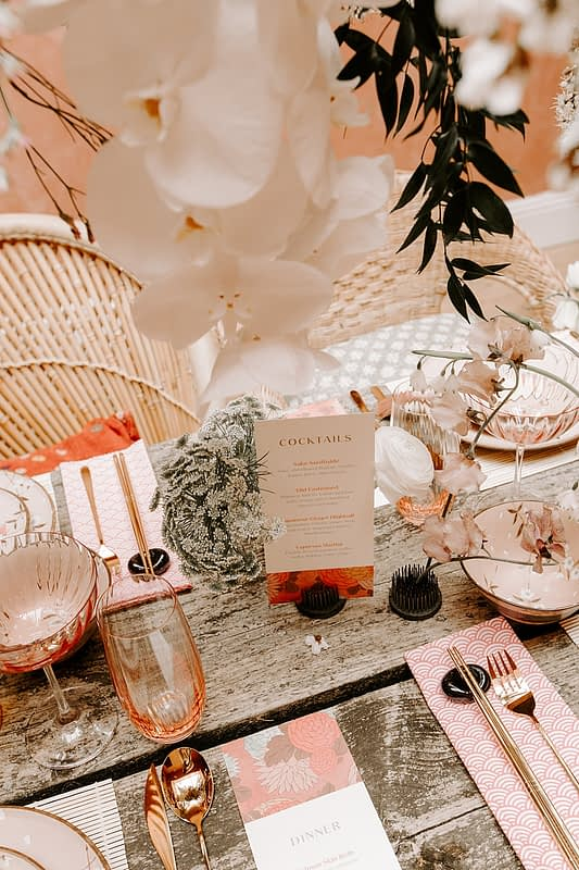 """Image by <a class=""""text-taupe-100"""" href=""""https://carolineopacicphotography.com"""" target=""""_blank"""">Caroline Opacic Photography</a>."""