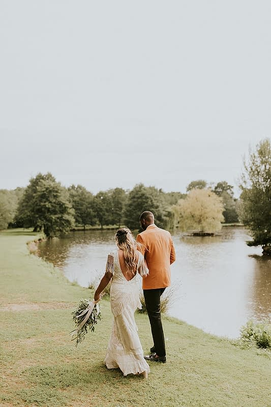 """Image by <a class=""""text-taupe-100"""" href=""""https://heathersham.com"""" target=""""_blank"""">Heather Sham Photography</a>."""