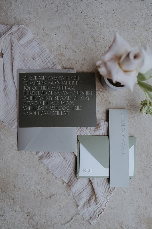 """Image by <a class=""""text-taupe-100"""" href=""""http://georginaharrisonphotography.co.uk"""" target=""""_blank"""">Georgina Harrison Photography</a>."""
