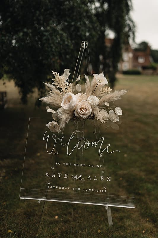 """Image by <a class=""""text-taupe-100"""" href=""""https://www.rebeccasearlephotography.co.uk"""" target=""""_blank"""">Rebecca Searle Photography</a>."""